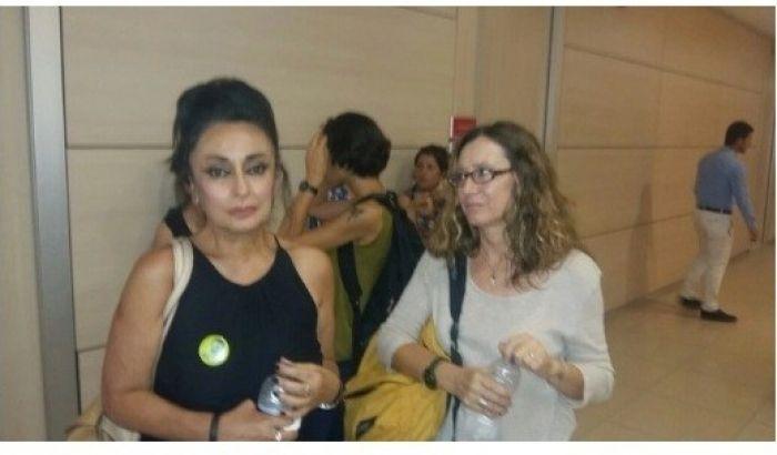 Özgür Gündem davasında avukat Eren Keskin ve gazetecilere ceza yağdı