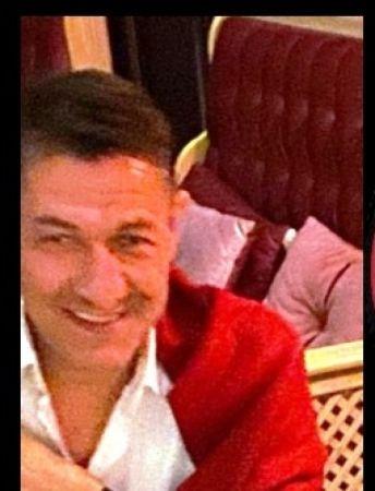 Gaziantepteki işadamı cinayetinde ' kadın parmağı ' Mı?