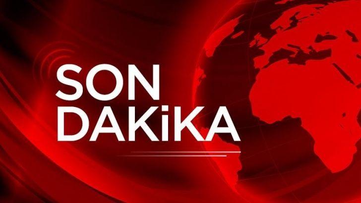 Gaziantep'te 26 Daireli Apartman Karantinaya Alındı