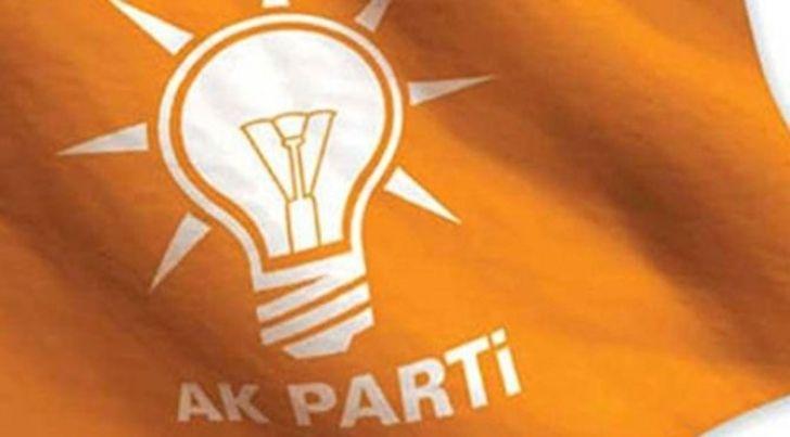 AKP Gaziantep İl Yöneticisi Koronavirüse yakalandı