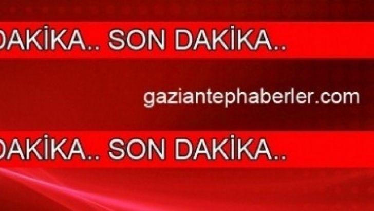 Gaziantep'te 65 Yaşa Yeni Yasaklar Geldi