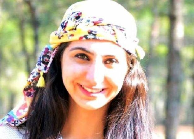 Gaziantep'te Üniversite Öğrencisi Genç Kızın Şüpheli Ölümü