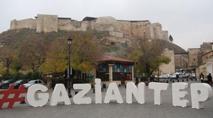 İşte Gaziantep'te Sigara İçmenin Yasaklandığı Caddeler