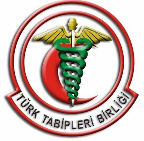 Türk Tabipler Birliği Gaziantep'e Dikkat Çekti