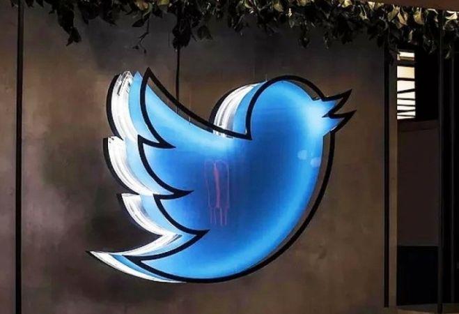 Twitter Beğeni Satın Alma