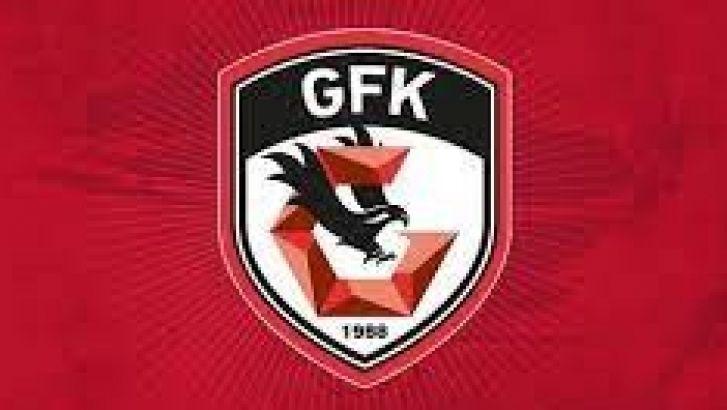 Fikstür Çekildi. Gaziantep FK, İlk Maçı Deplasmanda Oynayacak