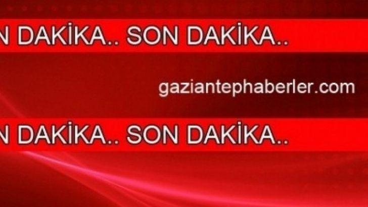 Gaziantep'te Maganda Kurşunu Can Aldı...