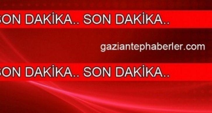 Son Dakika...Gaziantep'te Profesör Ölü Olarak Bulundu.