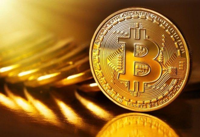 Kripto Para Nedir? En Popüler Kripto Para Birimleri