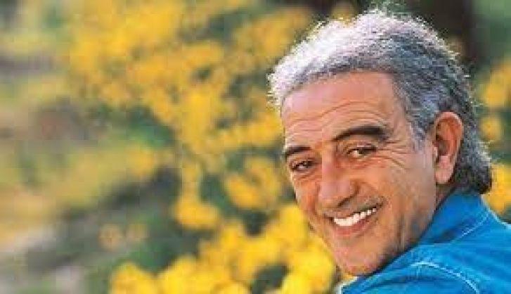 Edip Akbayram: Türkiye'nin en iyi başkemancısı intihar etti