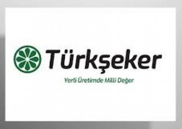 """Gaziantep'te Bir Fabrikaya 40 Bin Ton """" Şaibeli Buğday """" Satış İddiası Meclise Taşındı"""