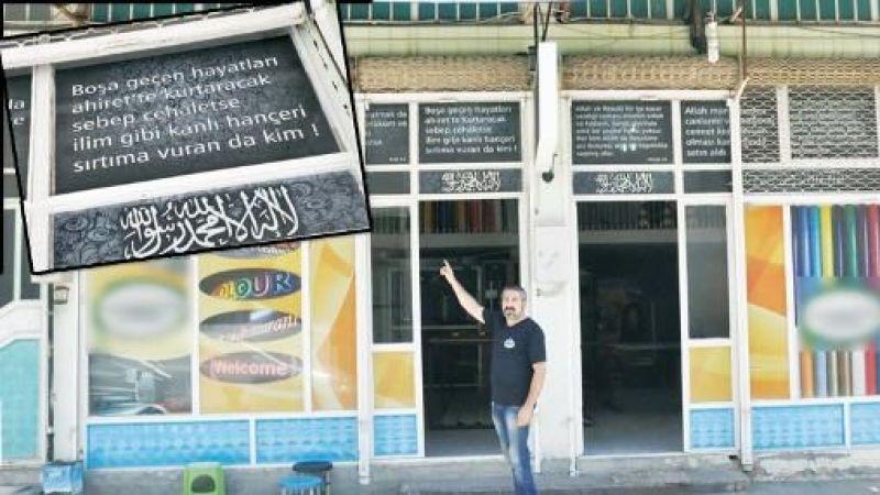 İslam Çay Ocağı Cinayetler ve Gaziantep