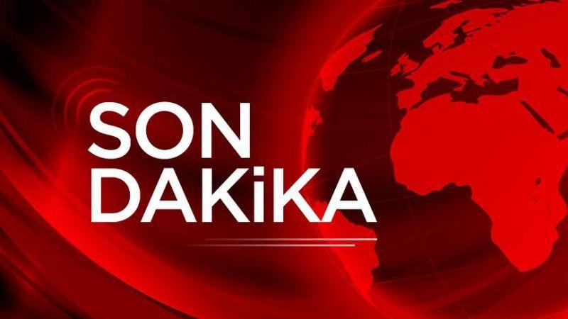 Gaziantep'te Hangi Eczacı ile Sağlıkçılar Gözaltına Alındı