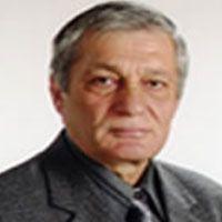 Yazar Salim Özyılmaz