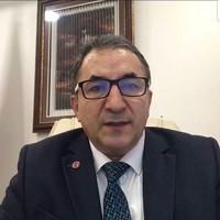 Abdulkadir Erkahraman