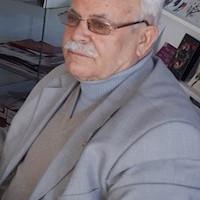 Mustafa Uluçay