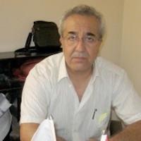 Latif Yalçın