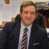 Prof. Dr. Erinç Yeldan