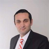 Strateji Enstitüsü Genel Müdürü Şener Mengene