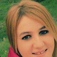 Büşra Tül
