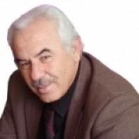 Adnan Güllü