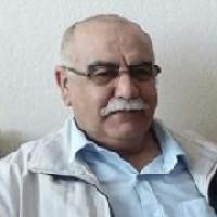 Orhan  Arslan