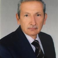 Öğretmen - Yazar Abdurrahman Taş