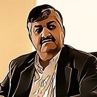 Osman Aytekin