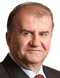 M.TANZER ÜNAL
