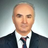 Mesut Akbulut
