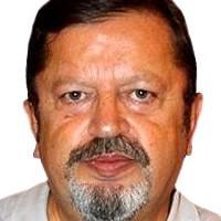 Mustafa Küpçü
