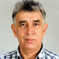 Tunay Aygün