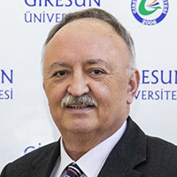 Prof.Dr. Musa GENÇ