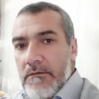 Abdullatif Acar