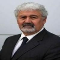 Prof. Dr. Ata  ATUN