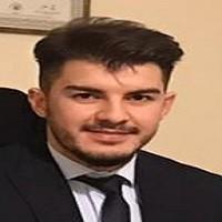 Muhammed Selman  Aydın