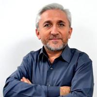Osman Hazır