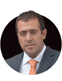 DOÇ. DR. MUSTAFA YURTTADUR
