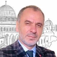 Hacı Arıcı