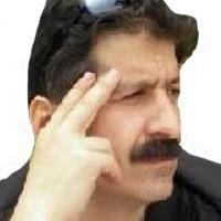 Mehmet Zengin