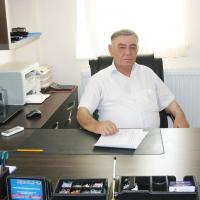 Hasan ALPARSLAN