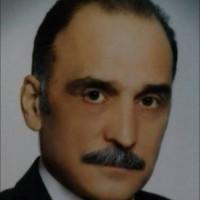 Abdullah HAKTANKAÇMAZ