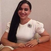 Yaqut Huseynova