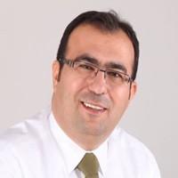 Kamil Tabak
