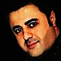 Hasan Kökmen