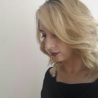 Sibel Tunç