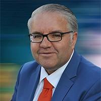 Mehmet  Kahraman