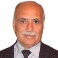 Fahri Kayadibi