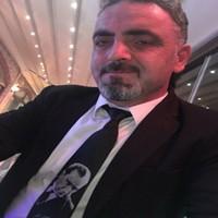 Kenan  Özsoy