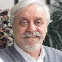 Araştırmacı Yazar Mustafa Kalabalık